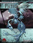 Pathways #57 (PFRPG)
