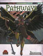 Pathways #59 (PFRPG)