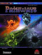 Pathways #73 Elements