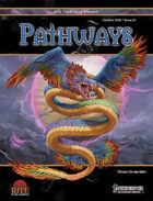 Pathways #82 Wishes