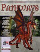 Pathways #2