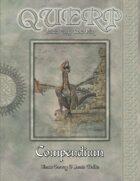 QUERP Compendium