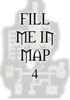 'Fill me in' Maps 4