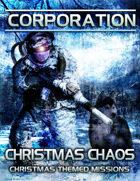 Christmas Chaos Bundle [BUNDLE]