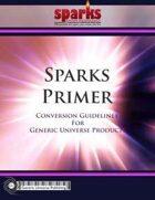 Sparks Primer