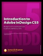 Introduction to InDesign