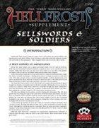 Hellfrost: Sellswords & Soldiers