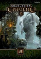 Leagues of Cthulhu