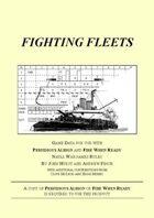 Fighting Fleets