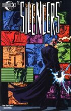 The Silencers #1