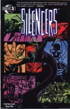 The Silencers #3