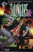 The Silencers #4