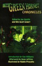 The Green Hornet Chronicles