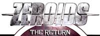 Zeroids: The Return