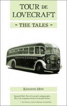 Tour de Lovecraft: The Tales