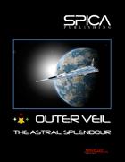 The Astral Splendour