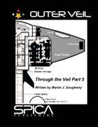 Through the Veil Part 5