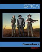 Career Book 1