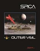 Outer Veil