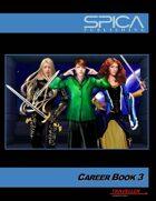 Career Book 3