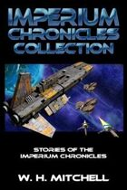 The Imperium Chronicles Collection