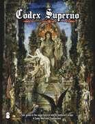 Codex Superno