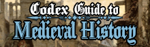 Codex Guide to