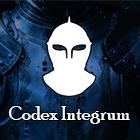 Codex Integrum LLC