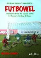 Futbowel