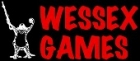 Wessex Games