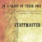 IACOTO 1- the Staffmaster