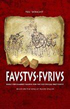 Faustus Furius