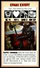 sellswords and spellslingers monster cards deck