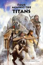 Four Against the Titans