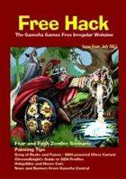 Free Hack 4