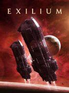 Exilium Year 1 [BUNDLE]