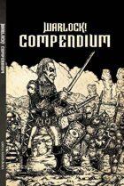Warlock! Compendium
