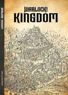 Warlock! Kingdom