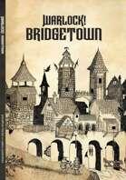 Warlock! Bridgetown