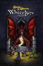 Swords & Wizardry: WhiteBox