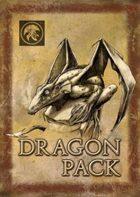 Dragon Pack