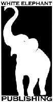White Elephant Publishing