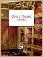 Opera House - Map of the Royal Grand