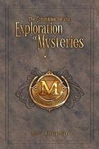 The Committee for the Exploration of Mysteries, Jubilee Edition