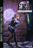 ERA: Epic Storytelling Game