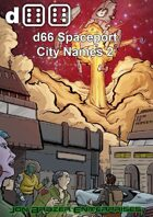 d66 Spaceport City Names 2