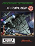 d66 Compendium