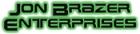 Jon Brazer Enterprises