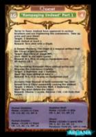 OSRPG CCG Template 3