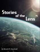 Stories of the Lens